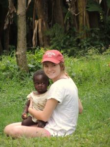 Kenya 2012 004